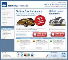 axa insurance quote ireland raipurnews