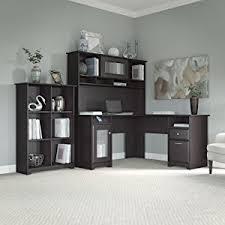 amazon home office furniture. stylish yet affordable home office furniture amazon c