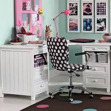 useful study room ideas