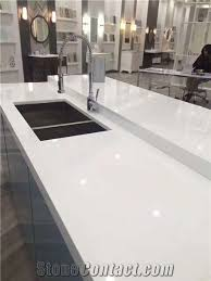 man made marble nano glass stone panel for bathroom counter tops bath room vanity tops