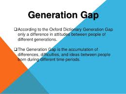essay about generation gap generation gap essay generation gap essay reportz web fc com good generation gap essay generation gap essay reportz web fc com good