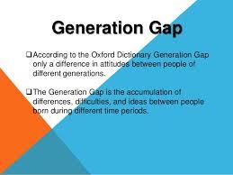 essay about generation gap generation gap essay generation gap essay reportz web fc com good generation gap essay generation gap essay reportz web fc com good