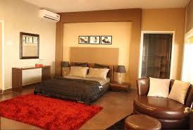 Salman Khan Bedroom