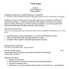Free Resume Tips And Examples Freelance Designer Resume Perfect ...