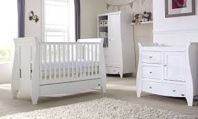 baby furniture  modern baby furniture sets compact brick wall