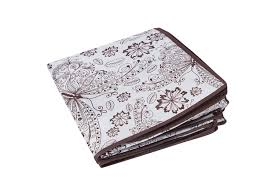 Купить <b>Чехол для хранения</b> одеял Summer с доставкой по ...