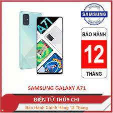 Điện thoại samsung galaxy a71, cam kết sản phẩm đúng mô tả, chất lượng đảm  bảo an toàn đến sức khỏe người sử dụng
