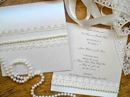 wedding accessories handmade etsy wedding finds elegant invitations 1 Handmade Wedding Invitations Etsy pearl wedding accessories handmade etsy wedding finds elegant invitations 1 Elegant Wedding Invitations