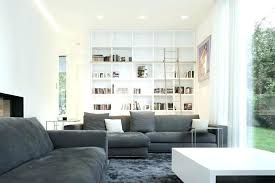 decorating tips wilton medium size of rugs to go with dark grey sofa living room furniture