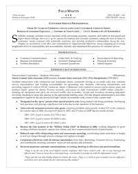 Qualifications For A Resumes How To Write A Qualifications Summary R E S U M E S