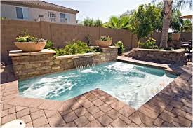 Pool Design Backyards Chic Backyard Pool Design Home Pool Design Software