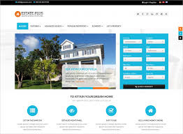 free html5 web template 35 html5 website themes templates free premium templates