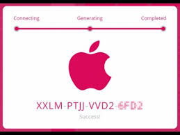 free itunes gift card codes no surveys or offers photo 1