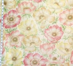 pale yellow and peach sheers curtains sheer curtain fabric