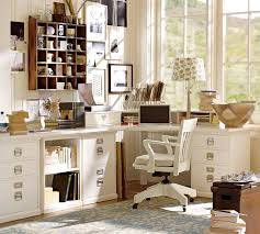 build your own home office. build a home office your own bedford modular cabinets antique white pottery n
