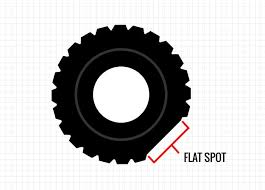 Plus Size Tire Conversion Chart Forklift Tires The Ultimate Guide Read Sizes Compare Types