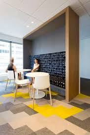 office floor design. Creating A Moment Banquettes Office Design For Specialist Insurance Law Firm Wotton Kearney Located In Both Sydney And Melbourne Floor
