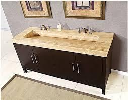 72 bathroom vanity top double sink. Bathroom Vanity 72 Top Double Sink Inside Inch Tops For Bathrooms Design 6 E