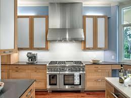 plug in cabinet lighting. Plug In Under Cabinet Lighting Home Depot Uk Cupboard N