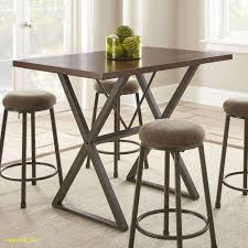 30 inch wide dining table. 36 Inches High X 48 Wide 30 Deep Greyson Living Oldham Counter Height Steve Silver Furniture Omaha Dining Inch Table N