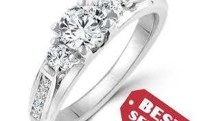 arcadia wedding band. enchanting affordable wedding bands long island tags cheapest rings arcadia band