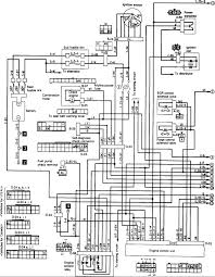 ignition coil distributor wiring diagram images below are the system diagrams be it will help