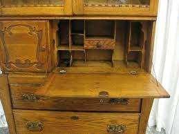 bookcases antique glass front bookcase classifieds antiques a furniture enlarge photo oak