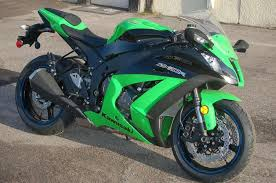 similiar 2007 ninja 650r manual keywords also kawasaki ninja 750 wiring diagram further kawasaki ninja 650r