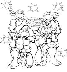 Coloring For Boys Clanfieldinfo