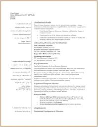 Teaching Resume Template Great Free Teacher Resume Templates 100 Free Resume Ideas Teacher 95