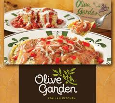 if you re looking for a delicious italian meal and a great family atmosphere look no further than the olive garden located at mishawaka indiana near