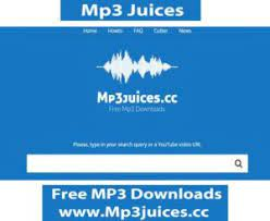 The usage of our website is free and does not require any software or registration. Mp3 Juices Www Mp3juices Cc Free Music Download Free Mp3 Music Download Download Free Music Free Music Download App