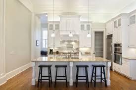 White Kitchen Cabinets Kitchen Room White Kitchen Cabinets New 2017 Elegant White