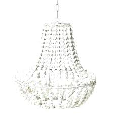 white washed wood chandelier white ball chandelier as well as beaded ball chandelier white wash with white washed wood chandelier whitewash wood bead