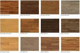 contemporary coretec 5 inch plank colors to coretec vinyl plank o