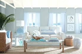 I Beach House Interior Paint Colors Color Wall Best  Bedroom