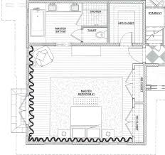 small master bedroom furniture layout. Sweetlooking Master Bedroom Furniture Layout Best 25 Ideas On Pinterest Small E