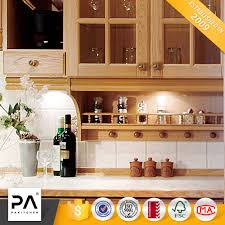 Kitchen Cabinets Freestanding Free Standing Stainless Steel Kitchen Cabinet Free Standing