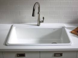 trough bathroom sinks small sink with two faucets dimensions ideas