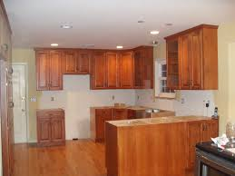 Hardwood Floors In Kitchen Pros And Cons Engineered Hardwood Versus Hardwood