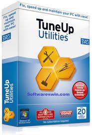 Phần mềm tối ưu hóa win 7