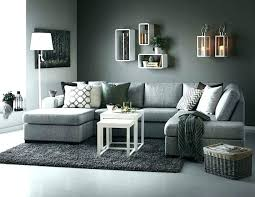 what colors go with gray walls colors that compliment grey furniture to match grey walls medium size of living colour goes with furniture color for light