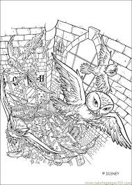 Small Picture Harry Potter Coloring Book PdfPotterPrintable Coloring Pages