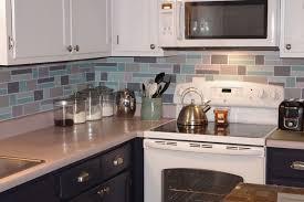 kitchen painting ideas for kitchen backsplash shocking paint kitchen tiles backsplash