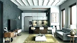 office decor ideas for men. Masculine Home Decor Manly Office Wall Decorating Ideas For Men D