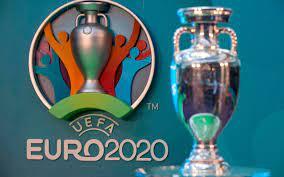 Jadwal EURO 2021 (EURO 2020)