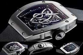 top 10 most expensive designer watches for women listawake richard mille caliber rm 019 celtic knot tourbillon watch
