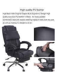bedroomravishing leather office chair plan. Bedroomravishing Leather Office Chair Plan. Perfect Plan Amazon Merax New  Fice Lumbor Support Pu M