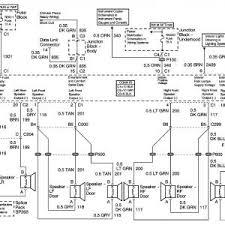 2001 chevy suburban radio wiring diagram wiring diagram 2001 chevy suburban radio wiring diagram 2001 chevy silverado 1500 wiring diagram 2006 silverado wiring