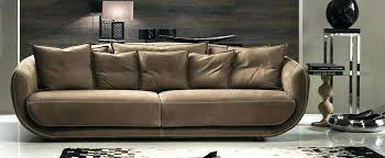 high quality leather sofa made leather sofas sofa leather high quality leather sofas made in leather high quality leather sofa